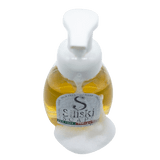 Foaming Glycerin Soap - Tea Tree and Cedarwood