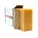 Bar Soap - Frankincense and Myrrh