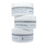 Body Balm - Unscented