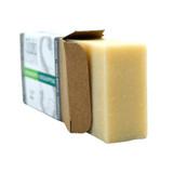 Bar Soap - Spearmint and Eucalyptus
