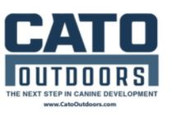 Cato Outdoors