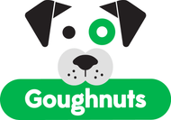 GoughNuts