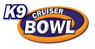 Cruiser Bowl