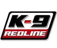 Redline K9