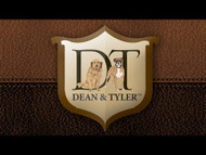 Dean and Tyler