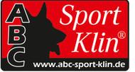 Klin Sport
