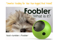 Foobler