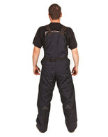 Redline K9 Scratch Pants