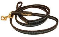 The Gripper Show Leash