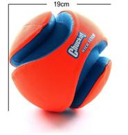 ChuckIt! Kick Fetch Ball