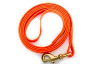 Syntek Leash Orange
