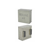 RedLine K9 Magnetic Stash Boxes