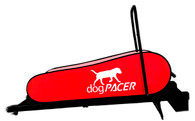 DogPacer Treadmill