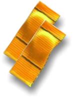 Extra Encased Magnet