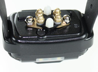 Educator Collar Comfort Adaptors