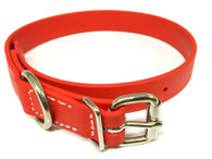 Syntek Collar RED 1""