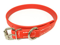 Syntek Collar RED 3/4""