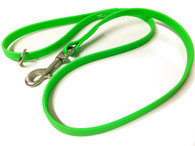 Syntek Leash Green