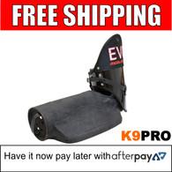 Redline K9 EVO IGP Sleeve
