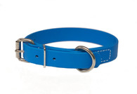 Syntek Collar BLUE 1""