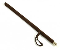 Euro Joe Schutzhund Padded Stick