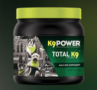 K9 Power Total K9