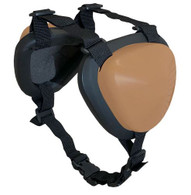 K-9 Professional Hearing Protection