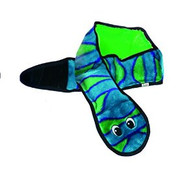 Invincibles Snake 6 Squeaker