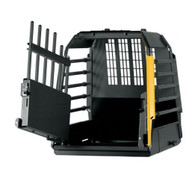 Variocage Single Pet Cages