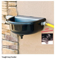 Automatic Water Bowls - TOUGH GUY