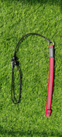 Sport Slip Leash