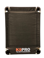K9 Pro Training  Beds