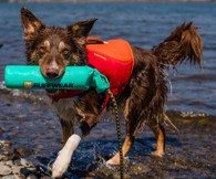 Lunker Toy By Ruffwear