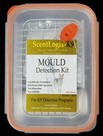 ScentLogix BIOLOGICAL INFESTATIONS - K9 Training Scent Kit