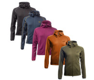 Arrak Power Fleece Jacket