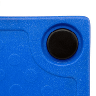 Klimb Safety Plug Set