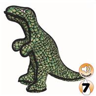 T-REX Tuffy Dinosaur