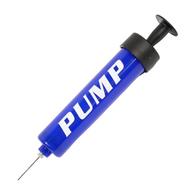 Blue 9 Propel Pump
