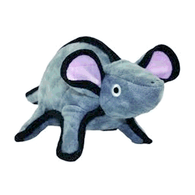 Mo The Mouse  from Tuffy Toys Barnyard Series