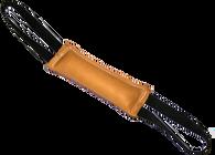 "2"" x 12"" Double Handle Premium Leather Tug"