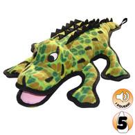 Tuffy's Ocean Creature -  Gary Gator