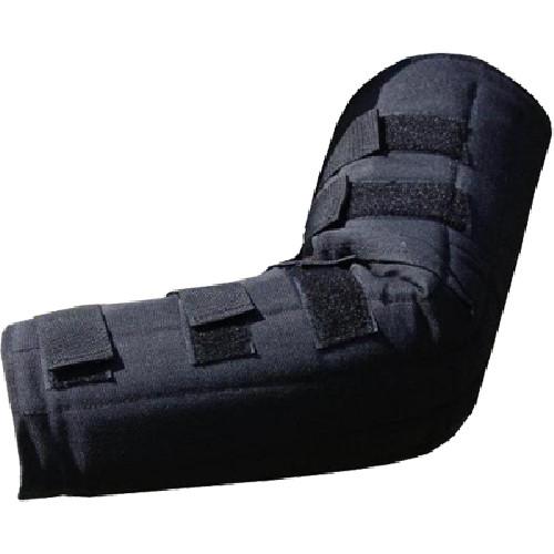 Hidden Sleeve Concealed Arm