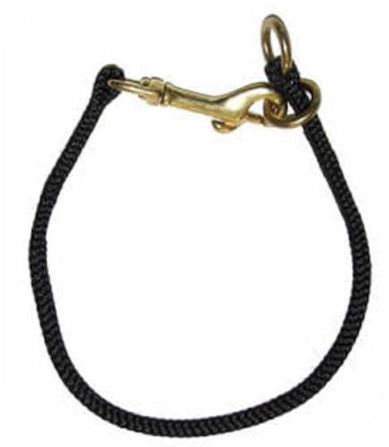 Stabilisation Collar