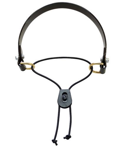 Redline K9 Perfect Fit E-Collar Strap
