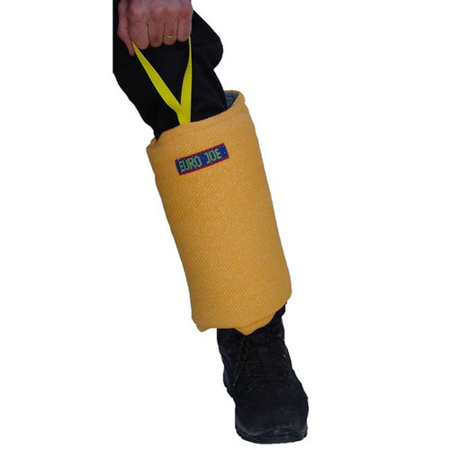 Euro Joe Puppy Leg Sleeve Number 1