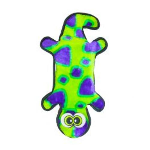 Invincibles Gecko