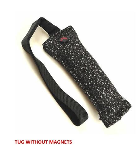 Magnet Tug