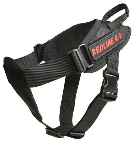 Redline K9 Ergo Harness