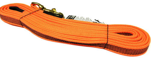 """The Gripper Tactical Long Line 3/4"""""""