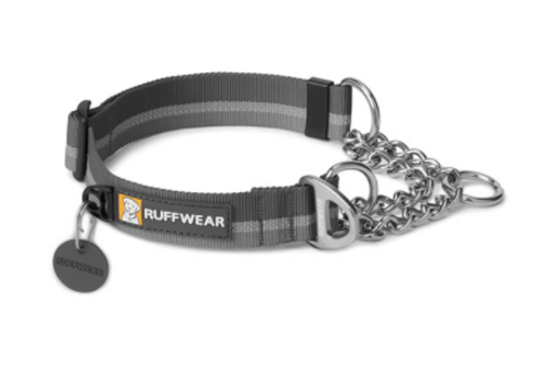 Chain Reaction Collar by Ruffwear